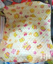 Urine Mat Baby Urine Mat | Babies & Kids Accessories for sale in Central Region, Kampala
