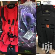 Baby Car Seats Now Available In All Colors | Vehicle Parts & Accessories for sale in Central Region, Kampala