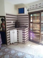 Studio Single Room For Rent In Kisaasi | Houses & Apartments For Rent for sale in Central Region, Kampala