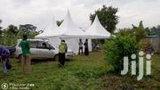 Functional Tent | Camping Gear for sale in Central Region, Kampala