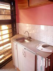 Single Room For Rent In Kisaasi | Houses & Apartments For Rent for sale in Central Region, Kampala