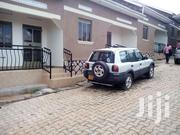 Two Bedrooms For Rent In Bweyogerere   Houses & Apartments For Rent for sale in Central Region, Kampala
