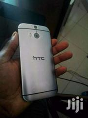 HTC M8 | Mobile Phones for sale in Central Region, Kampala