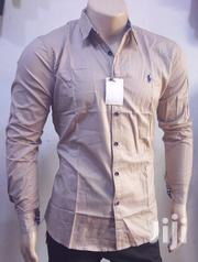 Cotton Shirts for Men | Clothing for sale in Central Region, Kampala