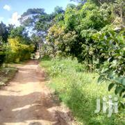 2 Acres Land for Sale in Kiteezi | Land & Plots For Sale for sale in Central Region, Kampala