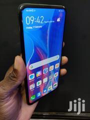 Huawei Y9 Prime 128 GB | Mobile Phones for sale in Central Region, Kampala