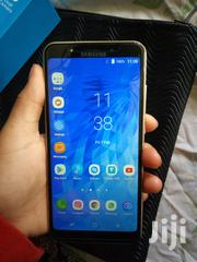 Samsung Galaxy Note 9 16 GB Gold | Mobile Phones for sale in Central Region, Kampala