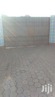 House For Rent   Houses & Apartments For Rent for sale in Western Region, Hoima