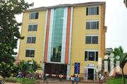 Hotel For Rent | Commercial Property For Rent for sale in Central Region, Kampala