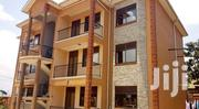 Kyambogo 2bedroom Apartment For Rent | Houses & Apartments For Rent for sale in Central Region, Kampala
