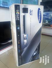 Samsung Sound Bar With 3D Blu Ray DVD Inbuilt Wi-Fi | TV & DVD Equipment for sale in Central Region, Kampala
