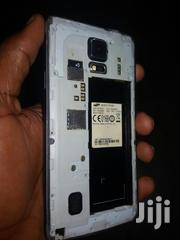 Samsung Note 4 Board | Accessories for Mobile Phones & Tablets for sale in Central Region, Kampala