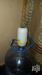 Electric Water Pump   Kitchen Appliances for sale in Central Region, Kampala