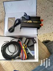 No Monthly Charges With Lock And Unlock. Car Tracker | Vehicle Parts & Accessories for sale in Central Region, Kampala
