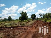 Gayaza-bugema 25 Decimals | Land & Plots For Sale for sale in Central Region, Kampala