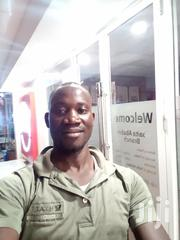 Part Time Full Time   Part-time & Weekend CVs for sale in Central Region, Kampala