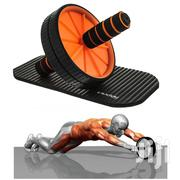 Abs Roller | Sports Equipment for sale in Central Region, Kampala