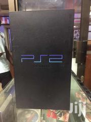 PS2 Console | Video Game Consoles for sale in Central Region, Kampala