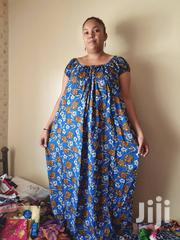 Deeras For Women | Clothing for sale in Central Region, Kampala