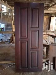 Wooden Door | Doors for sale in Central Region, Kampala