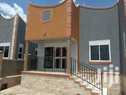 Posh Najjera Town Houses on Sale | Houses & Apartments For Sale for sale in Central Region, Kampala