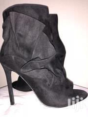 Ankle Boots | Shoes for sale in Central Region, Kampala