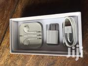 iPhone Original Accessories. New | Mobile Phones for sale in Central Region, Kampala