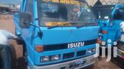 New Isuzu Tipper for Sale | Trucks & Trailers for sale in Central Region, Kampala