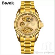Bosck Watches | Watches for sale in Central Region, Kampala