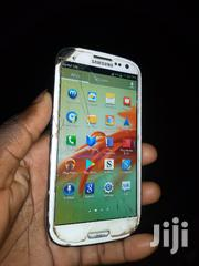 Samsung Galaxy I9001 S Plus 16 GB White | Mobile Phones for sale in Eastern Region, Jinja