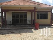 3 Bedrooms Residential House For Sale | Houses & Apartments For Sale for sale in Central Region, Kampala