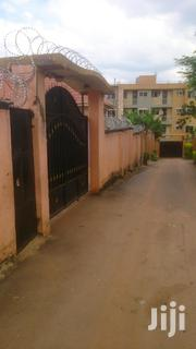 Spacious Two Bedroom Apartment in Namugongo | Houses & Apartments For Rent for sale in Central Region, Kampala