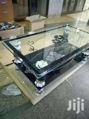 Glass Tables | Home Appliances for sale in Central Region, Kampala