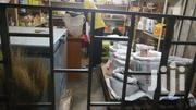 Shop In Kavule For Sale | Commercial Property For Sale for sale in Central Region, Kampala