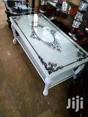 White Glass Tables | Home Appliances for sale in Central Region, Kampala