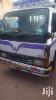 Canter Short Truck On Sale | Trucks & Trailers for sale in Central Region, Kampala