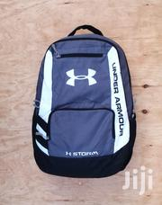 Under Armour Storm Back Pack Halla | Bags for sale in Central Region, Kampala