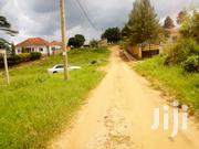 25 Decimals For Sale In Kira | Land & Plots For Sale for sale in Central Region, Kampala