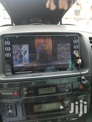 Car DVD Radios | Vehicle Parts & Accessories for sale in Central Region, Kampala