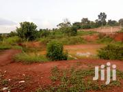 Kira 25 Decimals Plot of Land for Sale | Land & Plots For Sale for sale in Central Region, Kampala