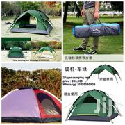 2 Layer Camping Tent | Home Accessories for sale in Central Region, Kampala