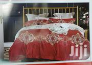 Modern Duvets Full Pakage | Home Accessories for sale in Central Region, Kampala