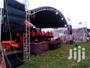 Stage For Events | Stage Lighting & Effects for sale in Central Region, Kampala