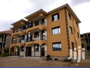 Amanda Villas | Houses & Apartments For Rent for sale in Central Region, Kampala