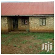 House For Sale. 3 Bedroom | Houses & Apartments For Sale for sale in Central Region, Kampala