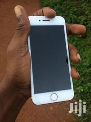 Apple iPhone 8 64 GB Gold | Mobile Phones for sale in Central Region, Wakiso