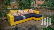 N/A Furniture   Furniture for sale in Central Region, Wakiso
