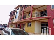 Ntinda Double Room Available For Rent | Houses & Apartments For Rent for sale in Central Region, Kampala