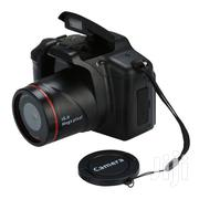 Camera For Sale | Photo & Video Cameras for sale in Central Region, Kampala