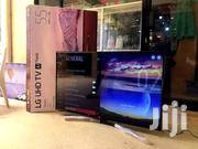 Brand New LG 55inches Smart SUHD 4k | TV & DVD Equipment for sale in Central Region, Kampala